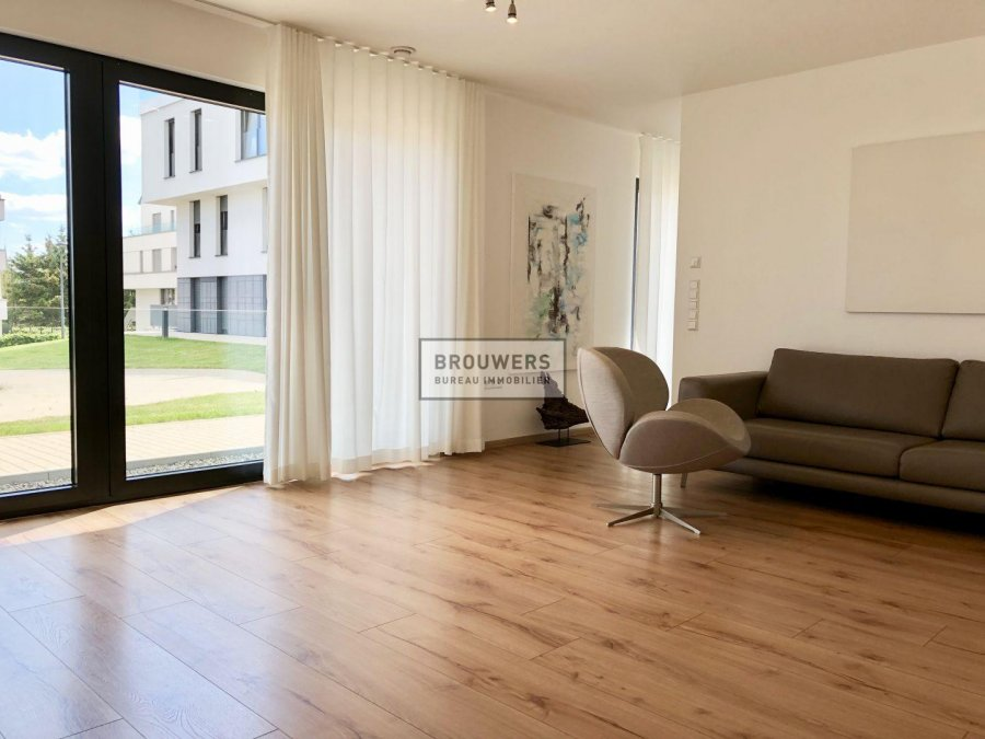 apartment for rent 1 bedroom 62.3 m² bertrange photo 3