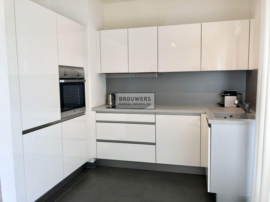 apartment for rent 1 bedroom 62.3 m² bertrange photo 5
