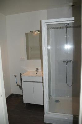 louer appartement 3 pièces 65 m² pornic photo 3
