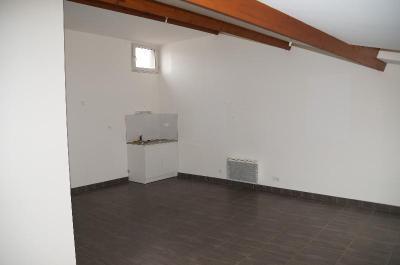louer appartement 3 pièces 65 m² pornic photo 2