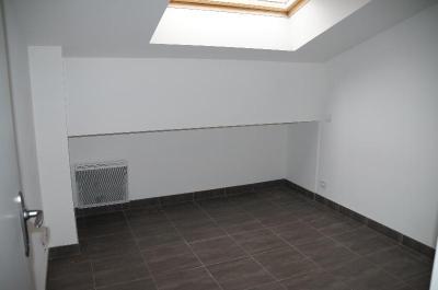 louer appartement 3 pièces 65 m² pornic photo 4