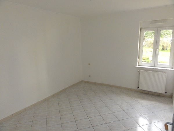 Appartement à vendre F3 à Mondelange