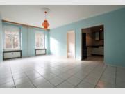 Appartement à vendre 2 Chambres à Rumelange - Réf. 4969312