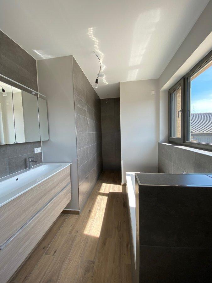 Maison jumelée à louer 3 chambres à Olingen