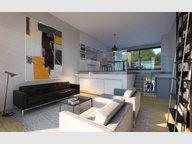Doppelhaushälfte zum Kauf 4 Zimmer in Dudelange - Ref. 7201632