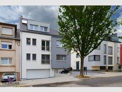 Wohnung zur Miete 2 Zimmer in Luxembourg-Cessange - Ref. 6615904