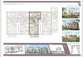 Appartement à vendre 2 Chambres à  - Réf. 4977504