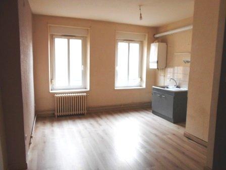 acheter appartement 4 pièces 75 m² saulnes photo 1