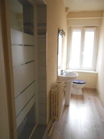 acheter appartement 4 pièces 75 m² saulnes photo 4