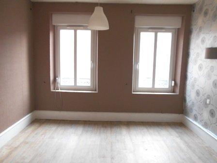 acheter appartement 4 pièces 75 m² saulnes photo 2