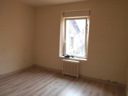 acheter appartement 4 pièces 75 m² saulnes photo 3