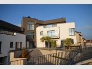 Restauration / Hotellerie à vendre à Bascharage - Réf. 4330592
