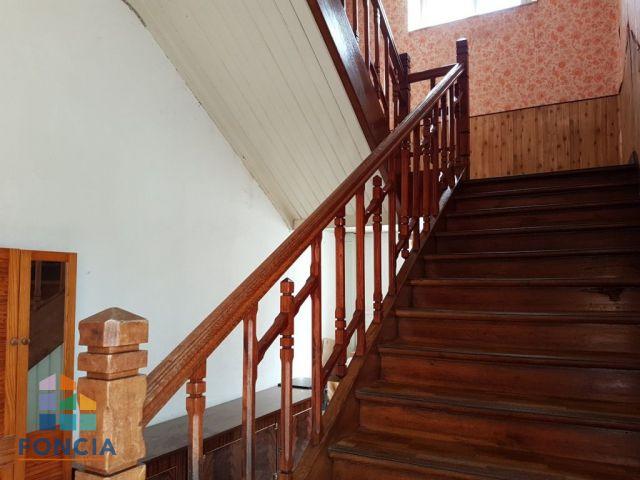 acheter appartement 5 pièces 92 m² fraize photo 5
