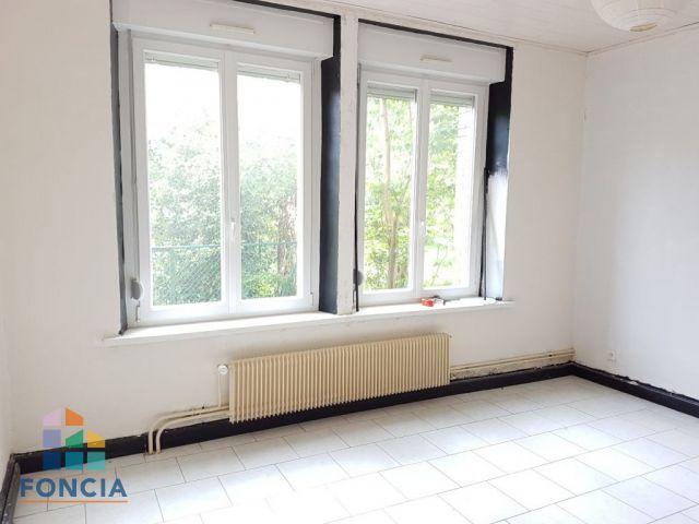 acheter appartement 5 pièces 92 m² fraize photo 3