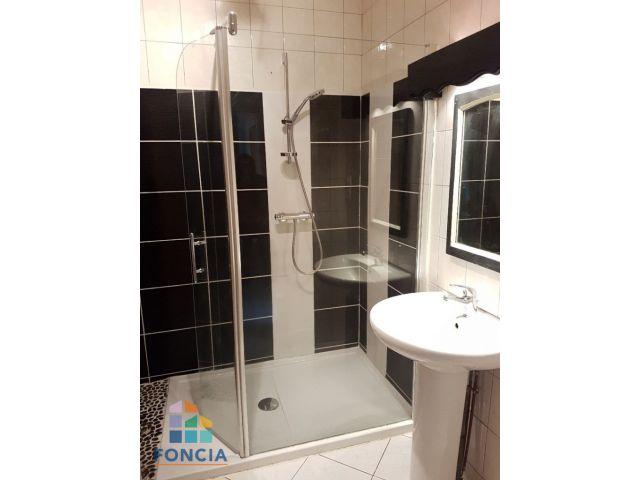 acheter appartement 5 pièces 92 m² fraize photo 4