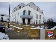 Wohnung zur Miete 2 Zimmer in Luxembourg-Limpertsberg - Ref. 6169696