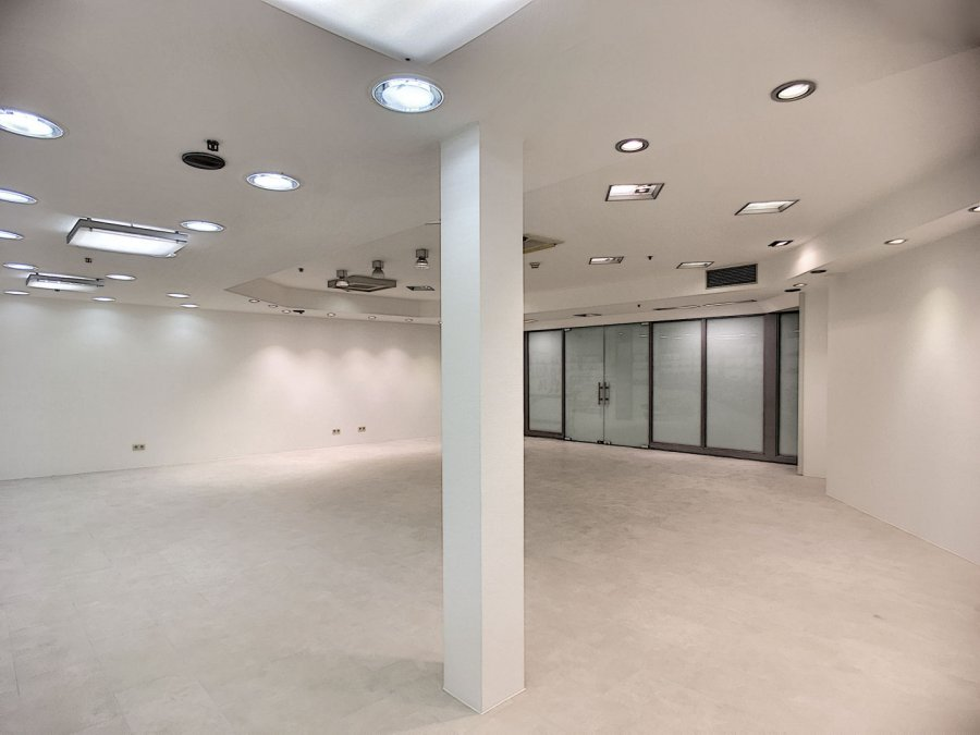 louer local commercial 0 chambre 40 m² luxembourg photo 7