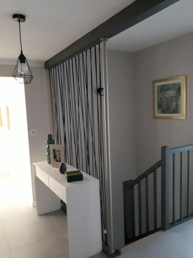Appartement à vendre F3 à Rue Alexandre dreux-Centre Ville