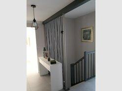 Appartement à vendre F3 à Thionville-Centre Ville - Réf. 6046816
