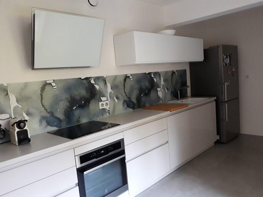 Appartement en vente thionville centre ville 77 75 m 199 000 athome - Appartement meuble thionville ...
