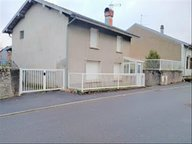 Maison à vendre F3 à Dogneville - Réf. 6112352