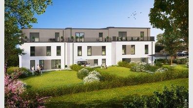 Apartment block for sale in Mamer - Ref. 7165024