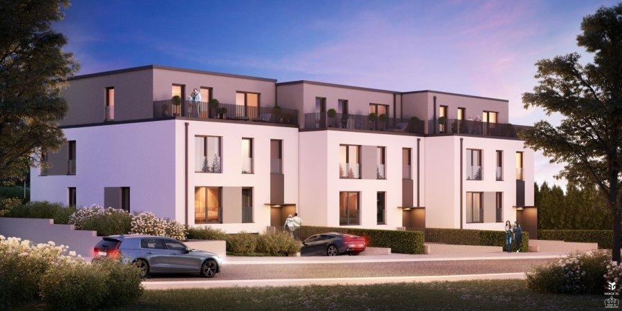 acheter résidence 0 chambre 134.38 à 158.54 m² mamer photo 1