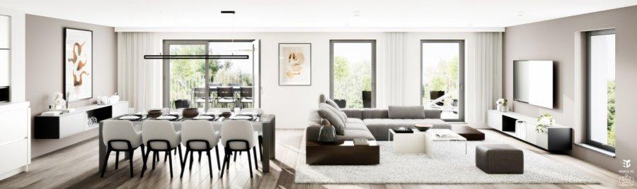 acheter résidence 0 chambre 134.38 à 158.54 m² mamer photo 3