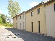Maison à vendre F4 à Charency-Vezin - Réf. 6317152