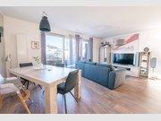 Wohnung zum Kauf 2 Zimmer in Differdange - Ref. 6648928