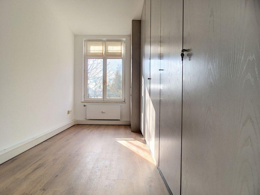 louer bureau 0 chambre 105 m² luxembourg photo 4