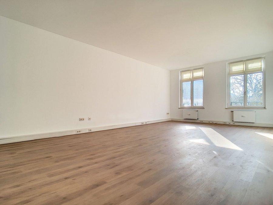 louer bureau 0 chambre 105 m² luxembourg photo 6