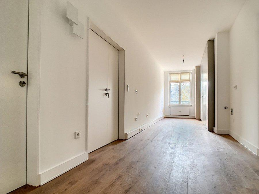 louer bureau 0 chambre 105 m² luxembourg photo 3