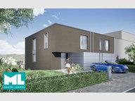 Semi-detached house for sale 4 bedrooms in Bertrange - Ref. 7119968