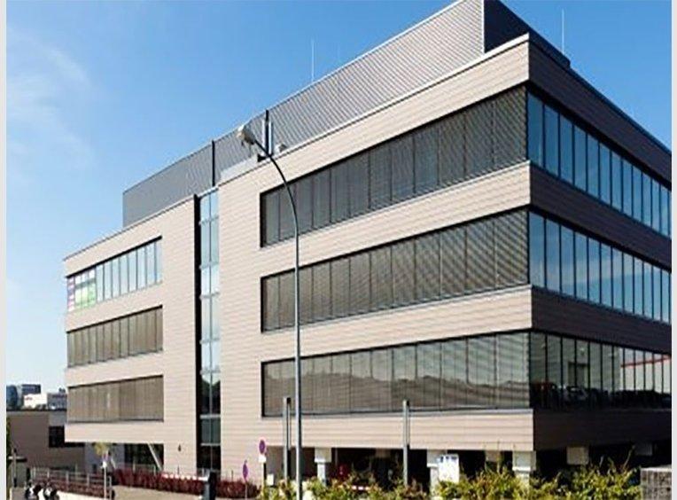 Bureau à louer à Leudelange (LU) - Réf. 7124064