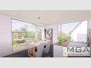 Duplex for sale 2 bedrooms in Holzem - Ref. 6997088
