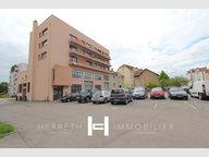 Entrepôt à vendre F4 à Metz - Réf. 6476896