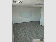 Büro zur Miete in Wecker - Ref. 6018144