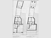 Apartment for sale 3 bedrooms in Wiltz - Ref. 6214752