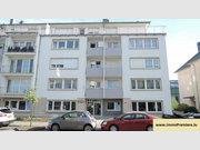 Wohnung zur Miete 2 Zimmer in Luxembourg-Belair - Ref. 5834080