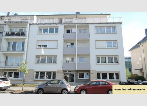 Apartment for rent 2 bedrooms in Luxembourg (LU) - Ref. 5834080