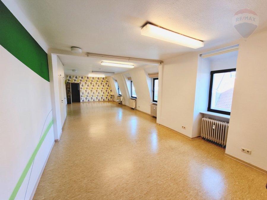 büro mieten 0 zimmer 180 m² merzig foto 4