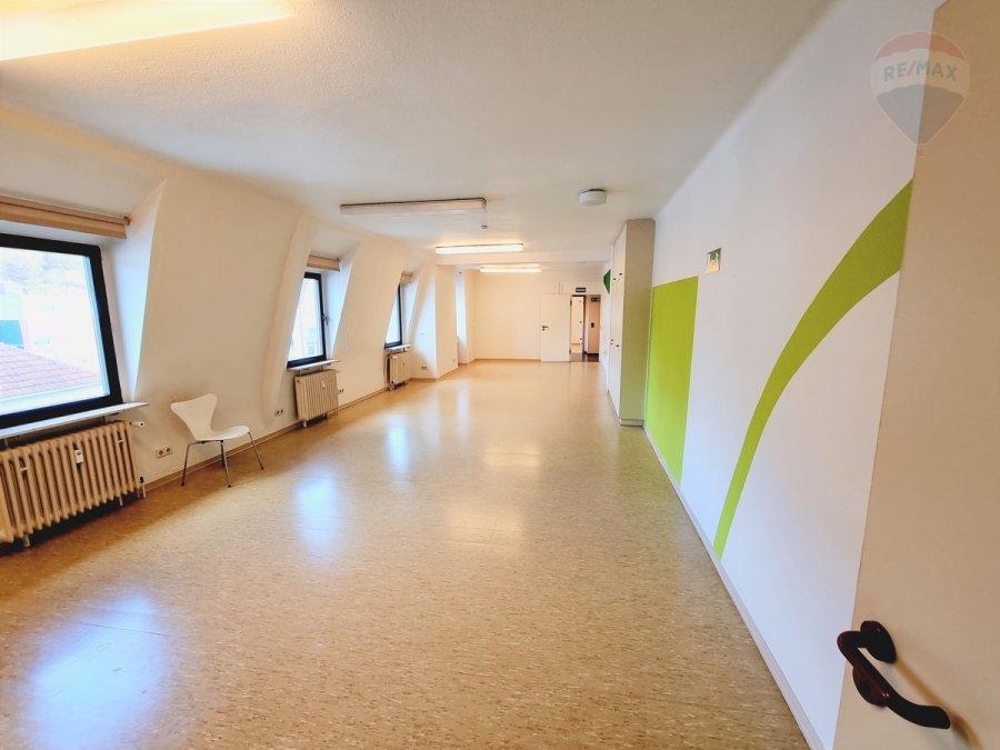 büro mieten 0 zimmer 180 m² merzig foto 5