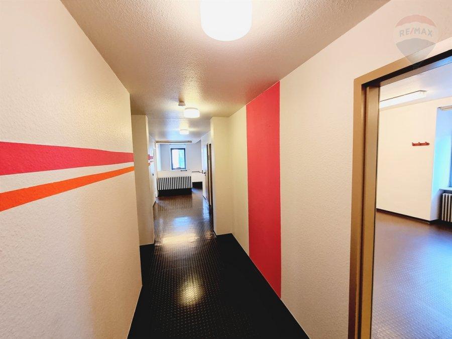 büro mieten 0 zimmer 180 m² merzig foto 3