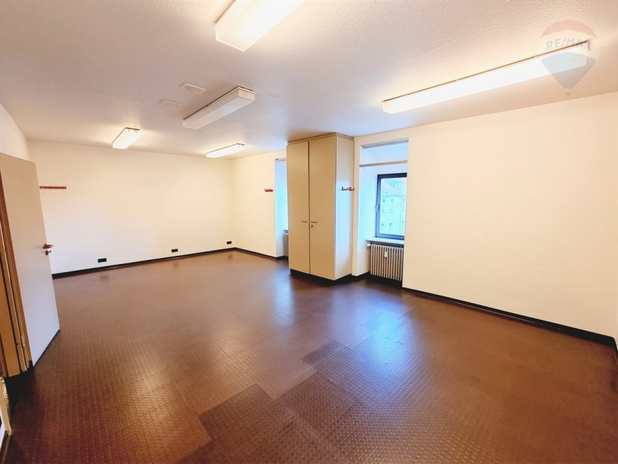 büro mieten 0 zimmer 180 m² merzig foto 7