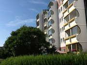 Wohnung zur Miete 3 Zimmer in Rostock - Ref. 5002592