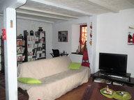 Maison à vendre F5 à Westhalten - Réf. 5137760