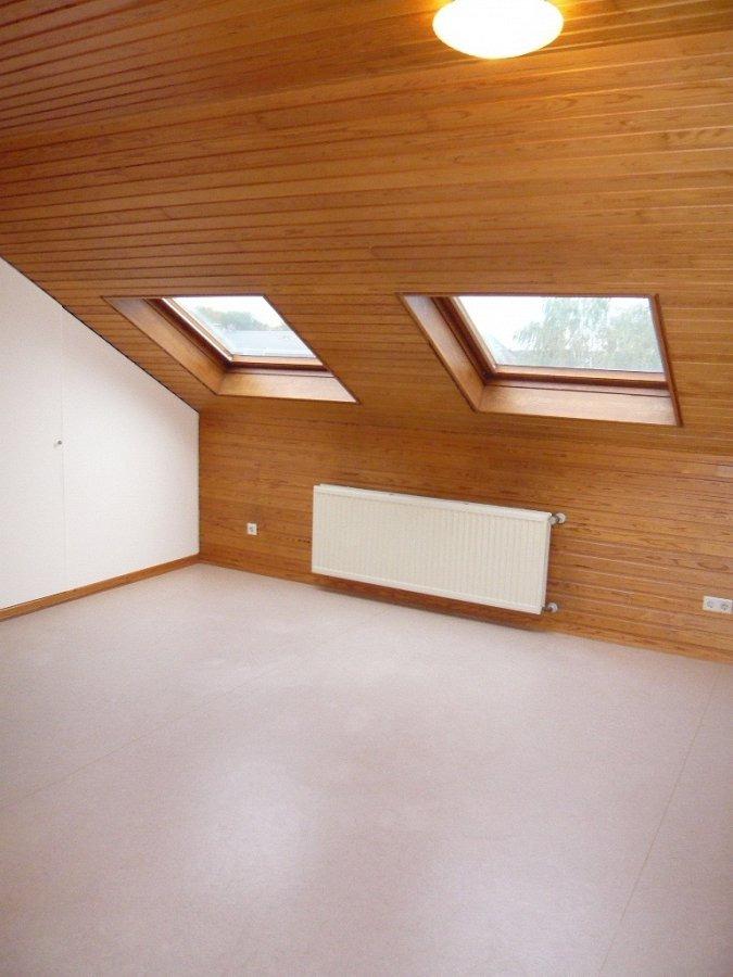 louer duplex 4 chambres 150 m² howald photo 1