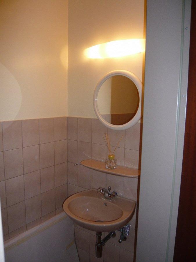 louer duplex 4 chambres 150 m² howald photo 2