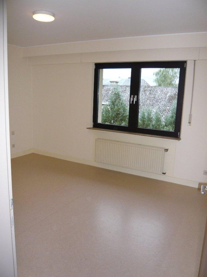 louer duplex 4 chambres 150 m² howald photo 3